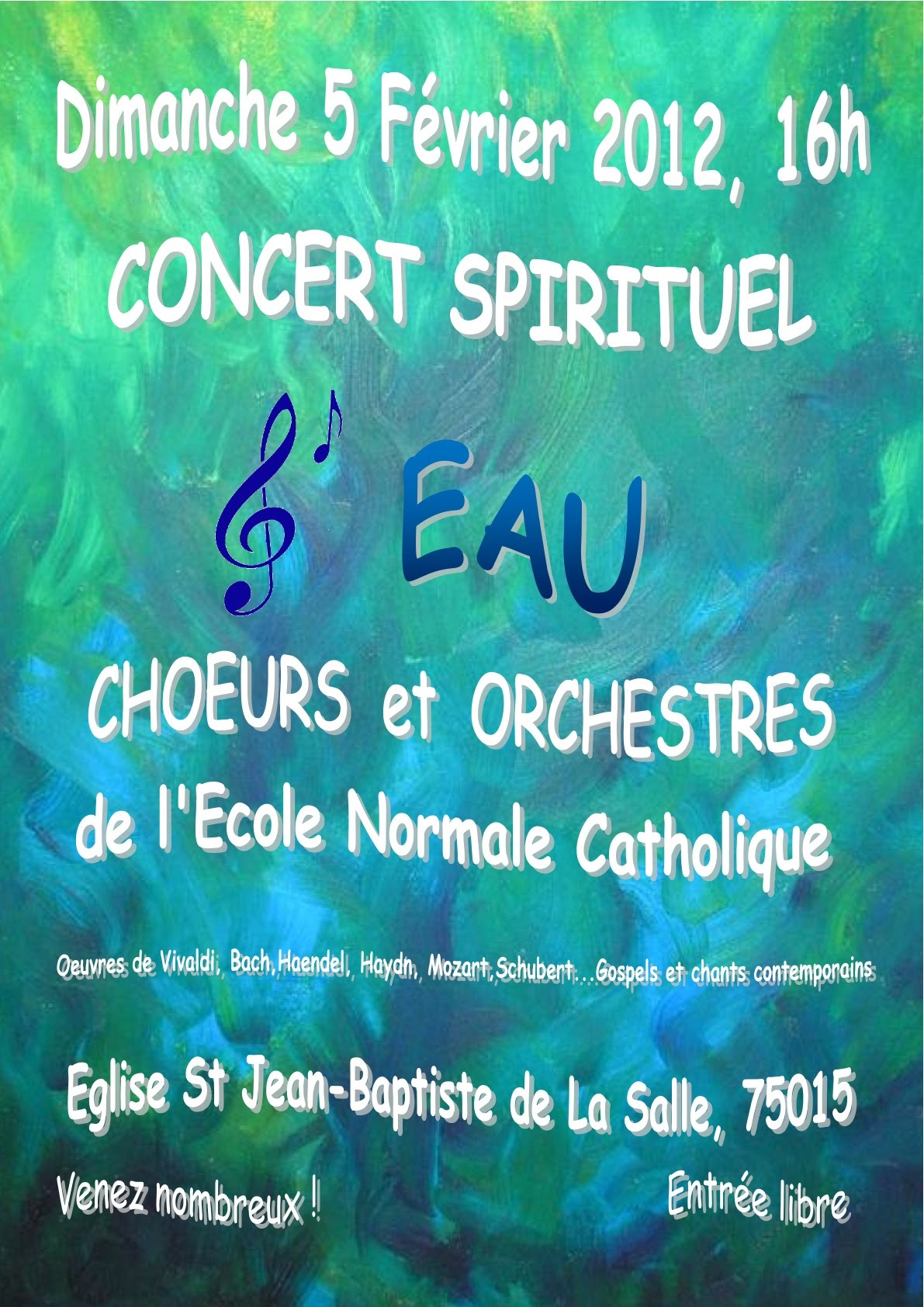 https://sites.google.com/a/chorale-enc.com/www/textes%2012%20eau%20v2.pdf?attredirects=0