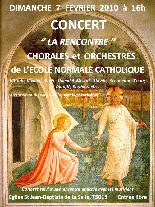 https://sites.google.com/a/chorale-enc.com/www/textes%2010%20rencontre.pdf