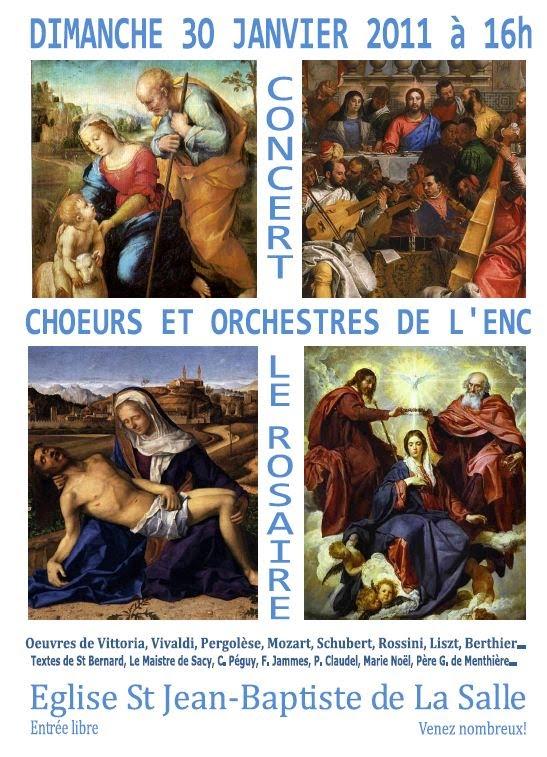 https://sites.google.com/a/chorale-enc.com/www/textes%2011%20rosaire%20v2.pdf?attredirects=0