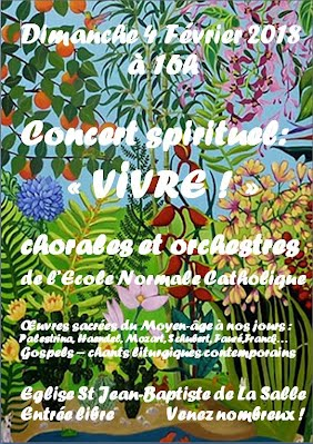 https://sites.google.com/a/chorale-enc.com/www/Programme%20concert%20vivre.pdf?attredirects=0&d=1